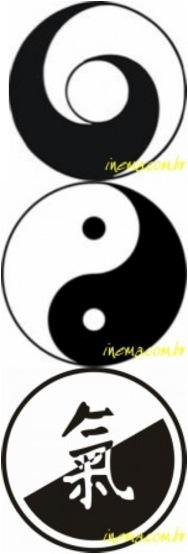 yin_yang_progressao