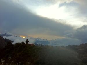 foto_pablo_ribeiro_acampamento1_caminho_inca