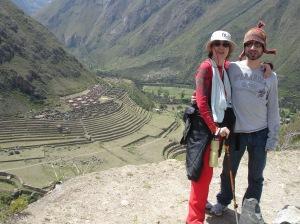sitio_arqueologico_caminho_inca