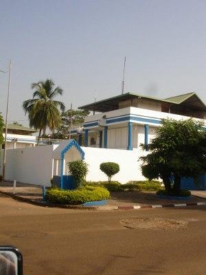 conakry_arquitetura1 (300x400)