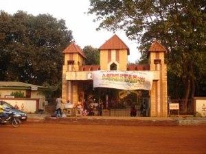 conakry_arquitetura2 (400x300)