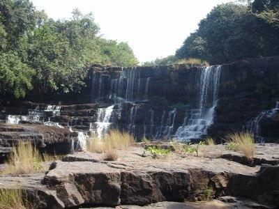 cachoeira_soumba1 (400x300)