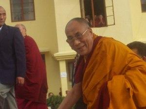 dalai_lama_foto_de_claudia_fanti