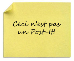 post-it_2
