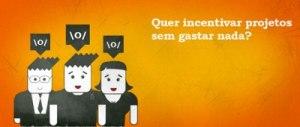 quero_incentivar (400x170)