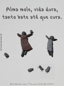 alma_mole