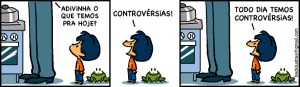 armandinho-controversia