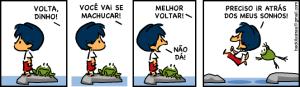 dinho_sonhos
