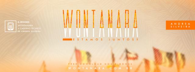 wontanara_capa_facebook_2