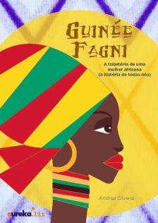 capa_português