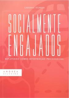 capa_socialmente_engajados